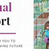 The 2020 Annual Report is out!