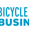 Plan Hillsborough named a Gold Level Bicycle Friendly Business by the League of American Bicyclists