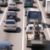 TPO approves FDOT proposed TIP amendments to improve flow and safety