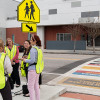 Podcast highlights Hillsborough initiatives on safety, resilience, collaboration