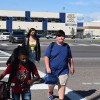 MPO encourages school transportation safety with new developments