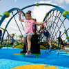 An update on the Hillsborough County Comprehensive Plan update – Recreation and Open Space