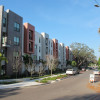 TA/CPA 21-11 – Floor Area Ratio for Residential in the Community Mixed Use-35, Community Commercial-35, and Urban Mixed Use-60 Future Land Use Categories