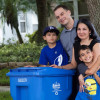 An update on the Hillsborough County Comprehensive Plan update – Solid Waste
