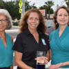 TPO honored with ITE Transportation Achievement Award for Speed Management Action Plan