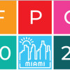 Florida Planning Conference sessions to feature Plan Hillsborough speakers
