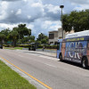 Public engagement for the Mobility Section of the Hillsborough County Comprehensive Plan kicks-off in September