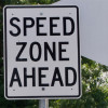 Lower speeds next to parks? Share your thoughts!
