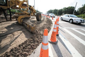road_construction_528