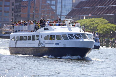 image courtesy of http://bostonwatertransportation.com/