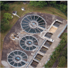 Featured Sanitary Sewer