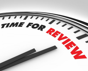 Time4Review_Icon