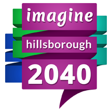 imagine-2040 logo