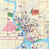 featured-downtown-circulator-study