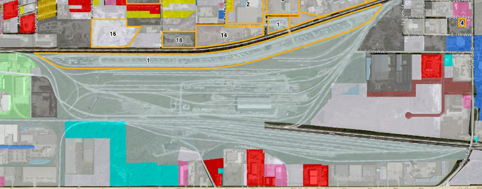 slider-csx-intermodal-yard-study