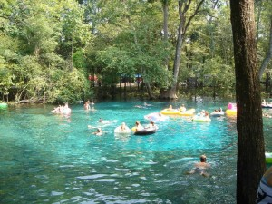 GinnieSprings_HighSprings_recreationarea