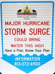 StormSurge_Markersign