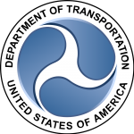 US_DOT_Seal