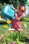 watering_can_child
