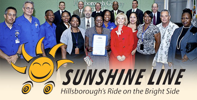 SunshineLine_Award_group