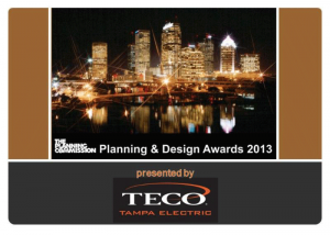 CDA_2013_eventlogo_downtownskyline
