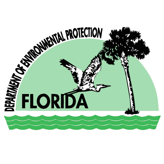 Florida Department of Env Protection