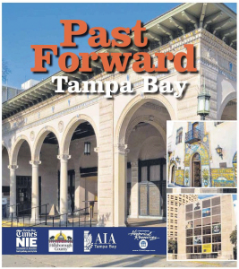 PastForward_TampaBay_historic