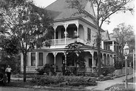 TampaHeights_historicHome
