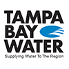 featured_TampaBay_Water_logo