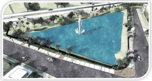 proposed_highway_reflectionpond
