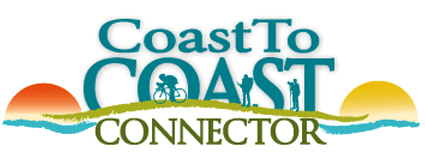 CoastToCoast_Connector_Logo