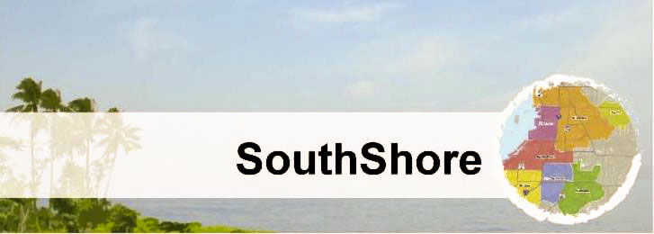 South_Shore_masthead_logo