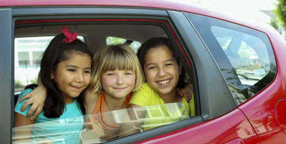 children_backseat_sedan