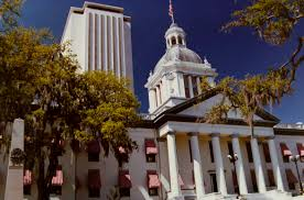 Florida_state_capitol