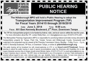 TIP_Public_Hearing_AD