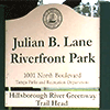 featured_JBLanePark_sign