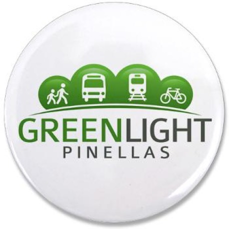 Greenlight Pinellas