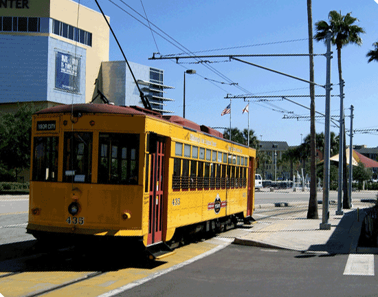 Tampa_Trolley