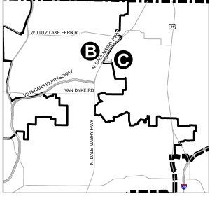 October 2013 Map 2