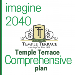 TT Comp Plan Logo