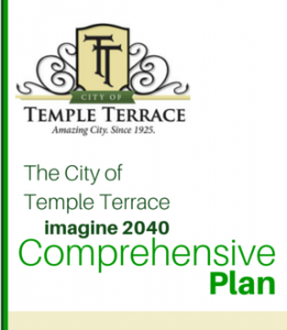 Temple Terrace Plan Cover