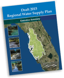 Regional Water Supply Plan