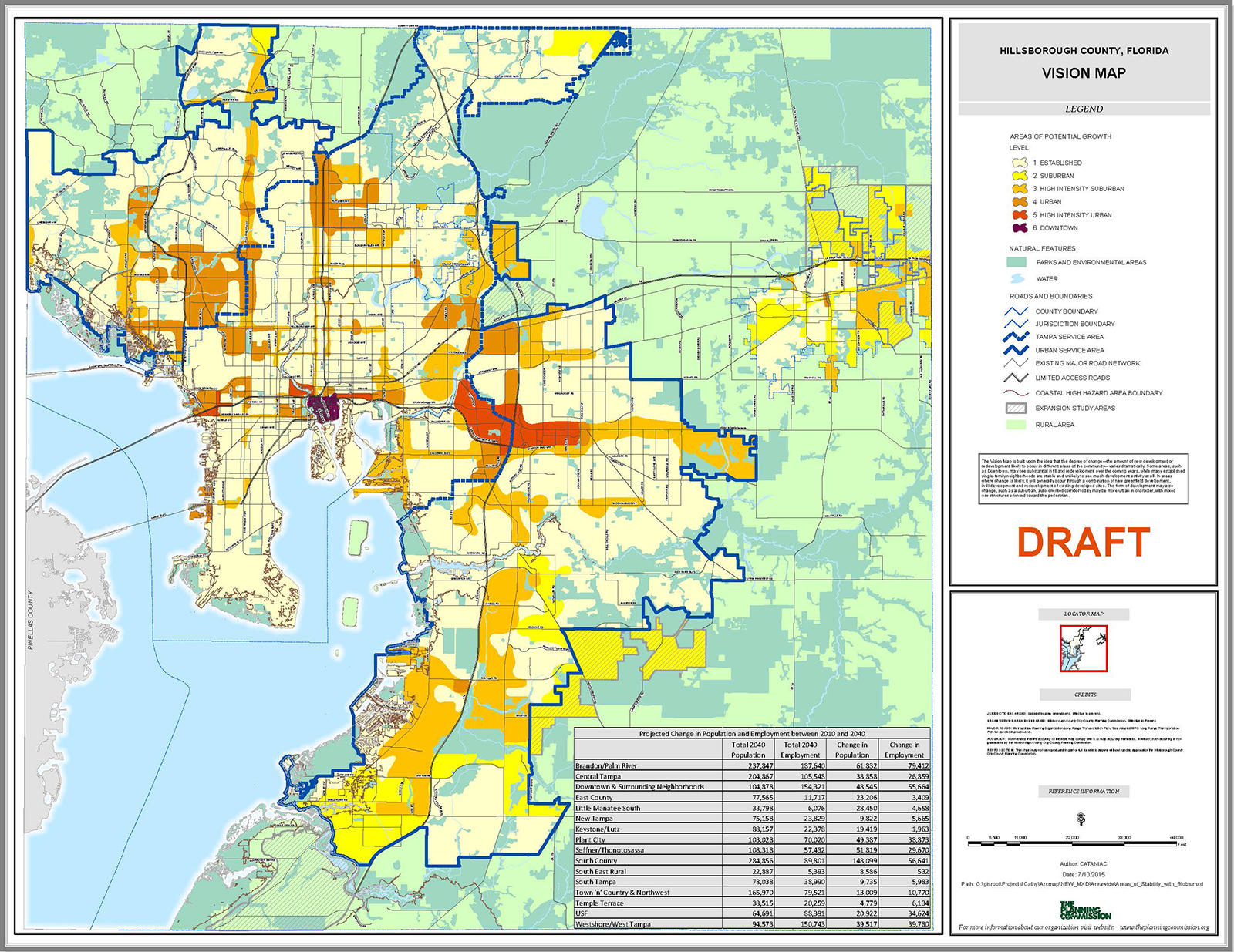 Hillsborough_County_Areawide_Vision_map_11_x_17