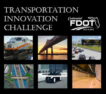 Transportation Innovation Challenge