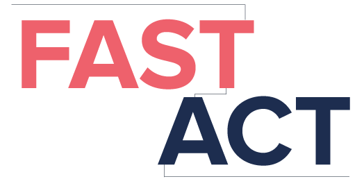 FAST Act Logo