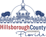 Hillsborough County logo 2015