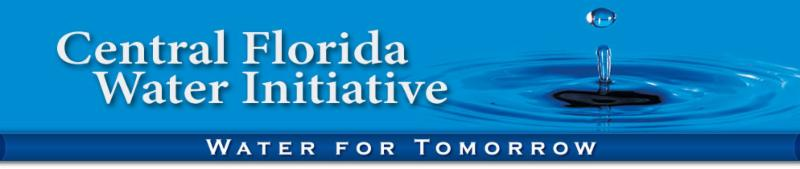 Central Florida Water Initiative