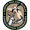 featured_florida_fish_and_wildlife