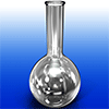 featured_chemical_flask