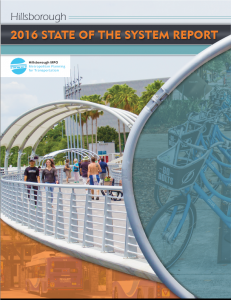 Hillsborough State of The System Report